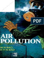 M N Rao, H V N Rao Air Pollution.pdf