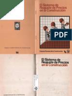 SISTEMA DE REAJUSTE DE PRECIOS EN CONSTRUCCION.pdf