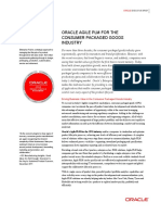 Agile Cpg Exec Brief 1740250