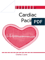 Cardiac Pacing(Landes Bioscience Vademecum).pdf