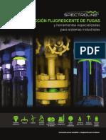 2015 Industrial Brochure A04182-14-SP