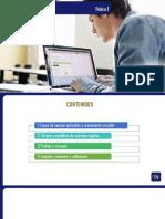 Repaso_Examen_Final.pdf