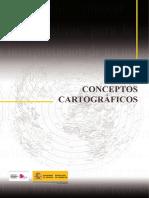 Conceptos_Cartograficos