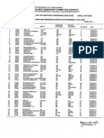 admitted list 17-7-2015.pdf