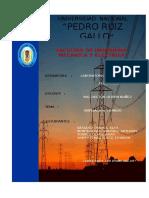 INFORME 01  DE LAB DE MEDIDAS ELECTRICAS.doc