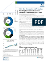 IndustryReport Oil&GasExp. Jan12
