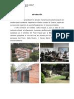 entrada 3.pdf