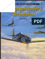 osprey - Aviation Elite 01 Jagdgeschwader 2 - Richthofen [Aviation Elite Series].pdf