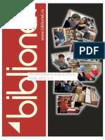 Promovarea Bibliotecii Prin Web 2.0 Manual Cursant
