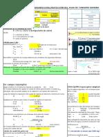 04_a Cálculo de Dosificación de Cloro_2016