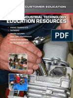 Vocational Education Resources CE8000 11-29-10