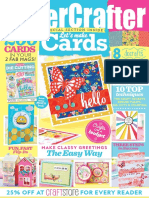 Papercrafter-Issue1032017.pdf
