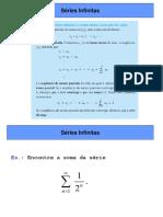 utf8' Aula 6 - Séries