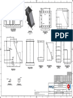 PE-DUC-01-001