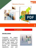 MATEMATICAS FINANCIERAS SEMANA 3.ppt