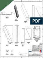 PE-DUC-01-002