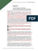 ASTHMA .pdf