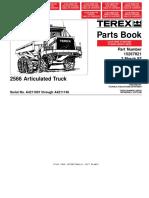 02-2566.pdf