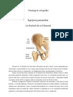 fractura de col femural.docx