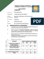 Circuitos Eléctricos 2015_Sabatino