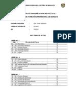 Historial de Notas-pucp