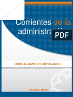 Corrientes_de_la_administracion.pdf