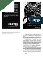 Han Ryner. Pequeño manual individualista.pdf