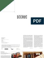 Libro Exposicion Maletasmigrantes Digital Spread2(1)
