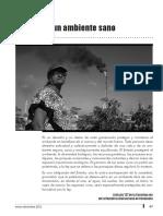 InformeProvea-Ambiente-2012.pdf