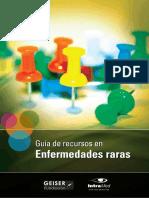 GUIA DE RECURSOS EN ENFERMEDADES RARAS.pdf