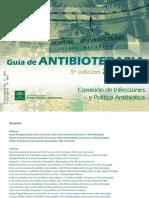 Guia de Antibioterapia 2013.pdf