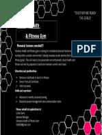 Business studies advert -print tiff .docx