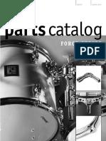 396142134_force_parts_engl.pdf