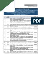 DECRETOS LEGISLATIVOS.pdf