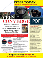 CBRNe_8pp_April_v2.pdf