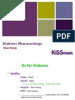 06a_DiabetesFILLIN