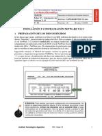 CAP2A03BTRI0116.pdf