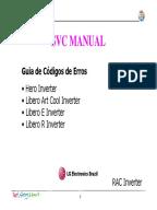 Curso basico de frances pdf