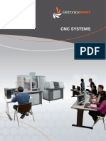 CNC SYSTEMS.pdf