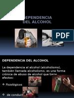 DEPENDENCIA DEL ALCOHOL.pptx