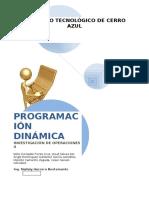 UNIDAD-1-PROGRAMACION-DINAMICA.docx