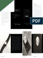 ars combinatoria folleto-chema-madoz.pdf