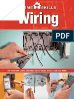 HomeSkills Wiring Fix Your Own Lights etc.pdf