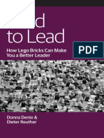 build-to-lead.pdf