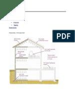 Building Structure.odt
