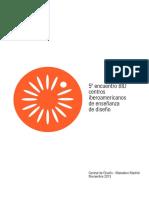 Publicacion_-5---Encuentro_Baja