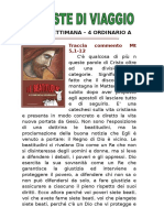 provviste_4_ordinario.doc