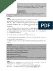 Λυμένες Ασκήσεις Μαθηματικών Γενικής Παιδείας