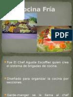 cocinafriaintro-
