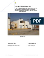 146412207-EVALUACION-ESTRUCTURAL-DISEPRO.pdf